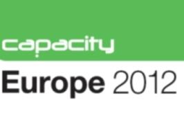 capacity europe336